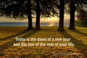 Dawn-of-a-new-year-The-Peaceful-Mom