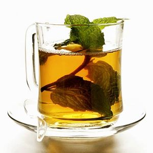 Peppermint-tea-Controls-what-you-eat