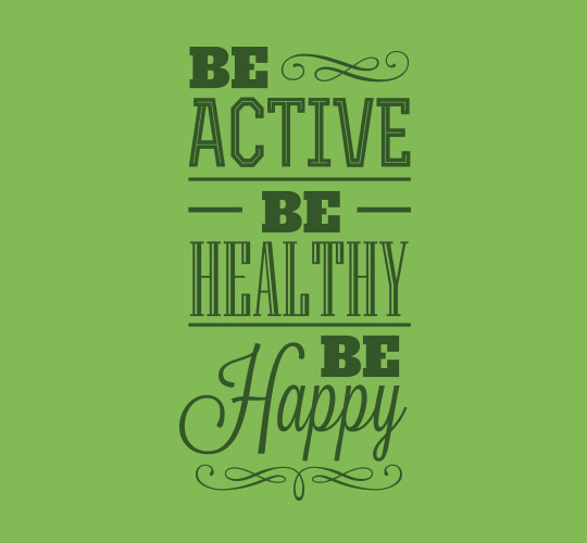 be-active-be-healthy-be-happy-wall-decal-flat