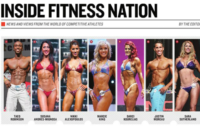 2016-02-04 12.51.40 INSIDE FITNESS - INSIDE FITNESS NATION - MAGAZINE